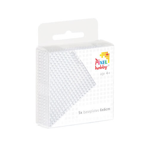 15999-pack-de-5-base-carre-pixel-hobby