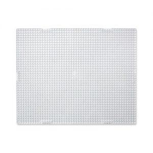 20001-plaque-rectangulaire-pixel-hobby
