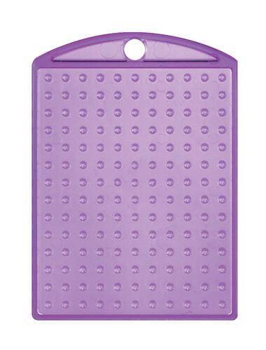 214003_medaillon-transparant-paars