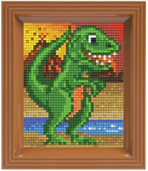 31457-pixel-dinausaure