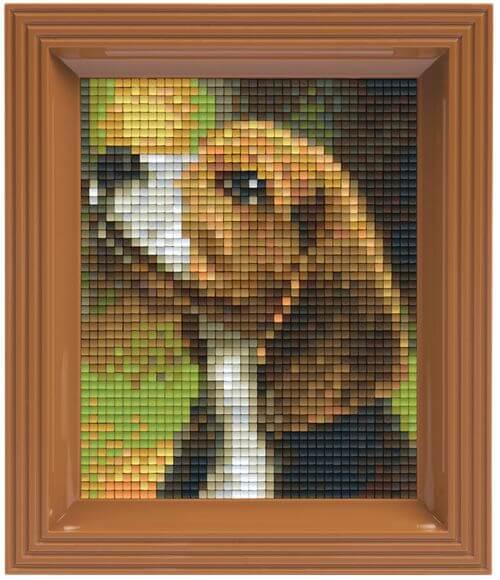 31458-Coffret-1-plaque-Beagle