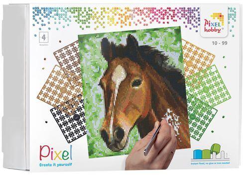 90027_Horse_4BP_EN