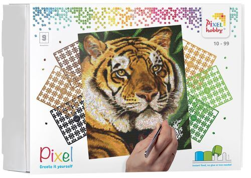 90043_Tiger_4BP_EN