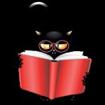 Logo Au plaisir de lire à Commentry