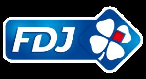 logo-francaise-des-jeux