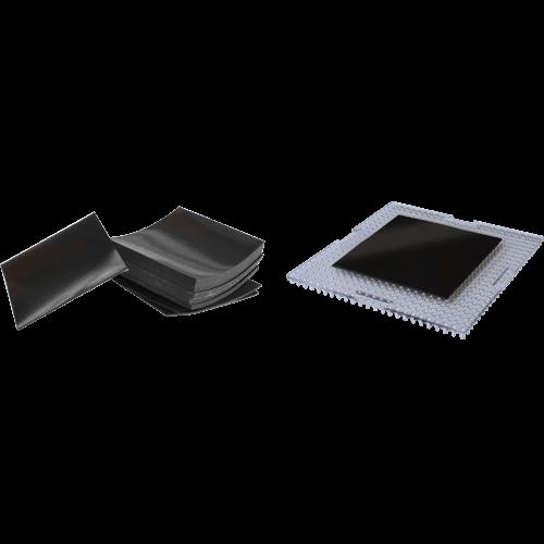 pixel-aimant-magnet-002