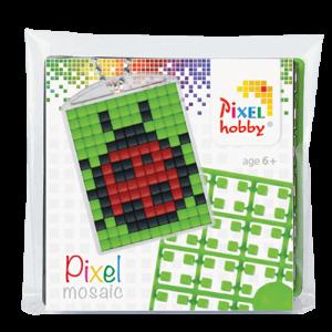 pixel-medaillon-coccinelle