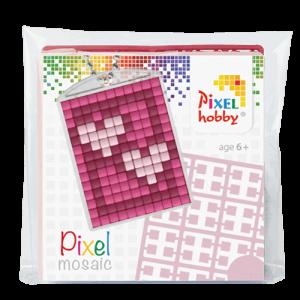 pixel-medaillon-coeurs-23018