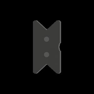 pixel-piece-d-assemblage-0001