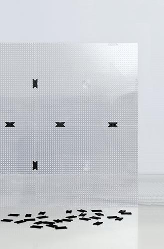 pixel-piece-d-assemblage-0003