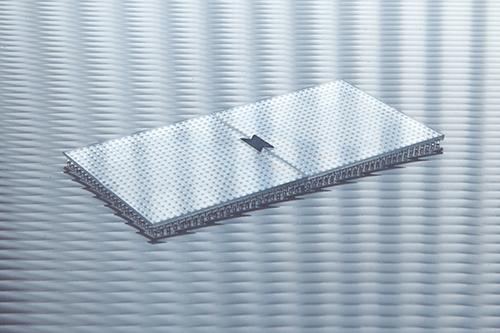 pixel-piece-d-assemblage-0004
