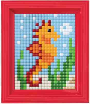 plaque-rectangulaire-xl-pixel-hobby-12016-01